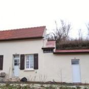 vente Maison / Villa 4 pièces Château-Thierry