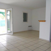 Bias, Appartement 4 pièces, 80 m2