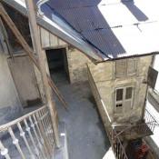 Albertville, Stadthaus 12 Zimmer, 350 m2