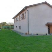 Meximieux, House / Villa 7 rooms, 160 m2