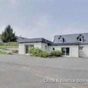 Bretteville sur Laize, Maison contemporaine 6 pièces, 147 m2