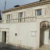 vente Maison / Villa 6 pièces Toulon