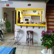 Vente maison / villa Soissons 170000€ - Photo 3