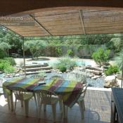 Vente de prestige maison / villa St maximin la ste baume 599000€ - Photo 10