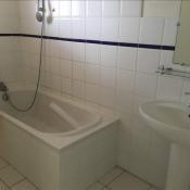 Location appartement Martignas sur jalle 640€ CC - Photo 3