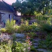 vente Maison / Villa 8 pièces La Neuville sur Essonne