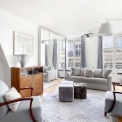 Paris 8ème, Appartement 2 pièces, 70 m2