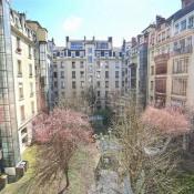 Lyon 3ème, Apartamento 4 assoalhadas, 100 m2