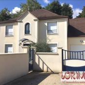 Mennecy, House / Villa 8 rooms, 220 m2