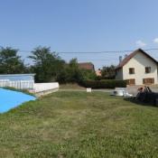 Terrain 700 m² Courtelevant (90100)