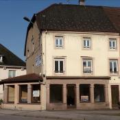 Sale building Senones 99000€ - Picture 1