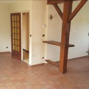 vente Maison / Villa 6 pièces Lagarrigue