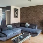 La Seyne sur Mer, Apartment 5 rooms, 87.15 m2