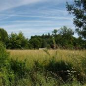 Maison avec terrain Bussac-sur-Charente 90 m²