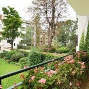 Neuilly sur Seine, Wohnung 4 Zimmer, 84,5 m2