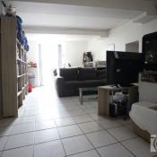 Redon, Apartamento 3 assoalhadas, 65 m2