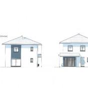 Maison 4 pièces + Terrain Scionzier