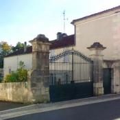 Cognac, Maison / Villa 5 pièces, 150 m2