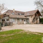 Saint Germain du Plain, villa 4 Vertrekken, 100 m2