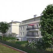 La résidence du parc - Corbeil Essonnes