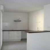 Muret, квартирa 3 комнаты, 89 m2
