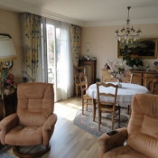 Champigny sur Marne, Appartement 5 pièces, 70 m2