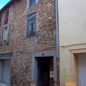 Thuir, 3 pièces, 65 m2