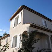 vente Maison / Villa 7 pièces Bouc Bel Air