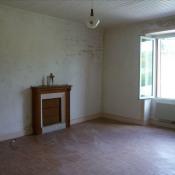 Vente maison / villa Bieuzy lanvaux 102600€ - Photo 2
