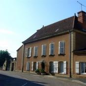 vente Maison / Villa 9 pièces Chambilly