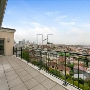 Puteaux, Appartement 8 pièces, 436,8 m2