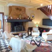 vente Maison / Villa 9 pièces Caudebec-Lès-Elbeuf
