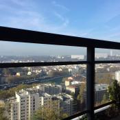 Lyon 4ème, дом 2 комнаты, 40 m2
