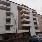 Cavaillon, Apartamento 3 habitaciones, 60 m2