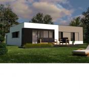 Maison 5 pièces + Terrain Plonéour Lanvern