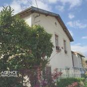 vente Maison / Villa 1 pièce Chatou