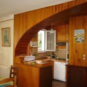 Montigny lès Cormeilles, Maison / Villa 4 pièces, 73 m2