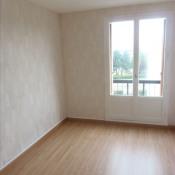 Produit d'investissement appartement Nantes 84000€ - Photo 4