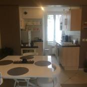 location Appartement 2 pièces Saintry-sur-Seine