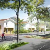 produit d'investissement Maison / Villa 4 pièces Bruges
