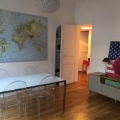Paris 2ème, Apartamento 3 assoalhadas, 55,58 m2