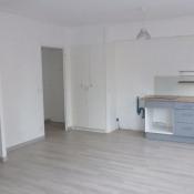 Annemasse, Appartement 2 pièces, 50,82 m2