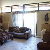 Igny, casa de campo isolada 8 assoalhadas, 160 m2