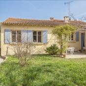 Aix en Provence, Villa 5 pièces, 150 m2
