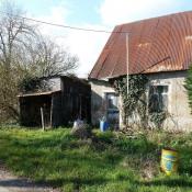Mont près Chambord, Maison / Villa 1 pièces, 30 m2