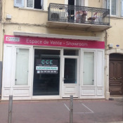 Cannes, 70 m2