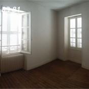 vente Maison / Villa 11 pièces Fontenay-le-Comte