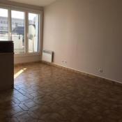 vente Appartement 3 pièces Arpajon