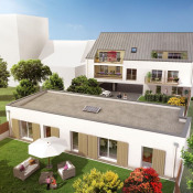 Villa madeleine - Nantes