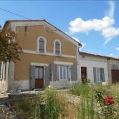 vente Maison / Villa 4 pièces Auge St Medard